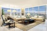 http://www.sandcastles.ae/dubai/property-for-sale/apartment/downtown-burj-dubai/2-bedroom/vida-residence/16/06/2014/apartment-for-sale-PRE7815/110370/
