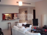 http://www.sandcastles.ae/dubai/property-for-sale/apartment/downtown-burj-dubai/2-bedroom/south-ridge-2/26/03/2014/apartment-for-sale-PRE7911/93442/