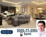 http://www.sandcastles.ae/dubai/property-for-sale/apartment/downtown-burj-dubai/2-bedroom/claren-tower-2/29/10/2014/apartment-for-sale-PRE8269/127655/