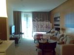 http://www.sandcastles.ae/dubai/property-for-sale/apartment/downtown-burj-dubai/2-bedroom/the-address,dubai-mall/29/10/2014/apartment-for-sale-PRE8374/127654/