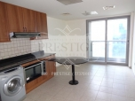http://www.sandcastles.ae/dubai/property-for-sale/apartment/dubai-marina/3-bedroom/princess-tower-(al-amira)/19/06/2014/apartment-for-sale-PRE8788/111501/