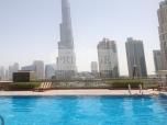 http://www.sandcastles.ae/dubai/property-for-sale/apartment/downtown-burj-dubai/2-bedroom/8-boulevard-walk/25/06/2014/apartment-for-sale-PRE8830/112871/