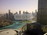 2 Bedroom,Apartment,Downtown Burj Dubai,The Address,Dubai Mall,Prestige Real Estate Dubai,PRE9099