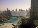 http://www.sandcastles.ae/dubai/property-for-sale/apartment/downtown-burj-dubai/2-bedroom/the-address,dubai-mall/28/07/2014/apartment-for-sale-PRE9099/119287/
