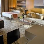 http://www.sandcastles.ae/dubai/property-for-sale/apartment/downtown-burj-dubai/studio/the-address,dubai-mall/01/08/2014/apartment-for-sale-PRE9123/119458/
