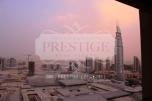 http://www.sandcastles.ae/dubai/property-for-sale/apartment/downtown-burj-dubai/1-bedroom/the-address,dubai-mall/01/08/2014/apartment-for-sale-PRE9132/119453/