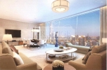 1 Bedroom,Apartment,Downtown Burj Dubai,Burj Vista 1,Prestige Real Estate Dubai,PRE9599