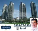 http://www.sandcastles.ae/dubai/property-for-sale/apartment/downtown-burj-dubai/1-bedroom/south-ridge-3/24/10/2014/apartment-for-sale-PRE9656/127352/