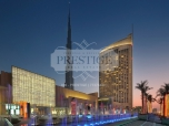 http://www.sandcastles.ae/dubai/property-for-sale/apartment/downtown-burj-dubai/3-bedroom/the-address,dubai-mall/09/10/2014/apartment-for-sale-PRE9709/125892/