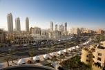 http://www.sandcastles.ae/dubai/property-for-sale/apartment/downtown-burj-dubai/1-bedroom/boulevard-crescent-1/13/10/2014/apartment-for-sale-PRE9737/126103/