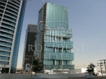 http://www.sandcastles.ae/dubai/property-for-rent/office/jlt---jumeirah-lake-towers/commercial/swiss-tower/15/10/2015/office-for-rent-PRV-R-1915/152111/