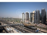 http://www.sandcastles.ae/dubai/property-for-rent/office/jlt---jumeirah-lake-towers/commercial/mazaya-business-avenue-1/15/10/2015/office-for-rent-PRV-R-1938/152118/