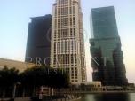 http://www.sandcastles.ae/dubai/property-for-rent/apartment/jlt---jumeirah-lake-towers/2-bedroom/lake-shore-tower/15/10/2015/apartment-for-rent-PRV-R-1973/152117/