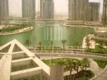 http://www.sandcastles.ae/dubai/property-for-rent/office/jlt---jumeirah-lake-towers/commercial/al-mass-tower/15/10/2015/office-for-rent-PRV-R-2128/152112/