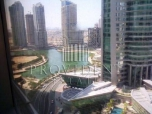 http://www.sandcastles.ae/dubai/property-for-rent/office/jlt---jumeirah-lake-towers/commercial/ag-tower/15/10/2015/office-for-rent-PRV-R-2181/152230/