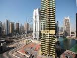 http://www.sandcastles.ae/dubai/property-for-rent/office/jlt---jumeirah-lake-towers/commercial/mazaya-business-avenue-1/15/10/2015/office-for-rent-PRV-R-2216/152123/