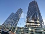 http://www.sandcastles.ae/dubai/property-for-rent/office/jlt---jumeirah-lake-towers/commercial/mazaya-business-avenue-1/15/10/2015/office-for-rent-PRV-R-2428/152173/
