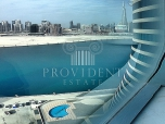http://www.sandcastles.ae/dubai/property-for-rent/office/business-bay/commercial/damac-towers/15/10/2015/office-for-rent-PRV-R-2575/151657/