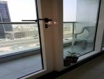 http://www.sandcastles.ae/dubai/property-for-rent/apartment/jlt---jumeirah-lake-towers/studio/dubai-arch-tower/15/10/2015/apartment-for-rent-PRV-R-2598/152232/