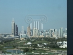 http://www.sandcastles.ae/dubai/property-for-rent/office/jlt---jumeirah-lake-towers/commercial/jumeirah-bay-x2/15/10/2015/office-for-rent-PRV-R-2666/152215/