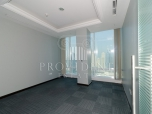 http://www.sandcastles.ae/dubai/property-for-rent/office/jlt---jumeirah-lake-towers/commercial/reef-tower/15/10/2015/office-for-rent-PRV-R-2685/152212/