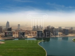 http://www.sandcastles.ae/dubai/property-for-rent/office/business-bay/commercial/churchill-executive-tower/15/10/2015/office-for-rent-PRV-R-2802/151663/
