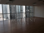http://www.sandcastles.ae/dubai/property-for-rent/office/jlt---jumeirah-lake-towers/commercial/tiffany-tower/15/10/2015/office-for-rent-PRV-R-2813/152229/