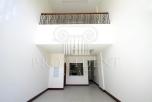 http://www.sandcastles.ae/dubai/property-for-rent/townhouse/palm-jumeirah/3-bedroom/golden-mile-1/01/11/2015/townhouse-for-rent-PRV-R-2922/154265/