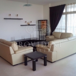 http://www.sandcastles.ae/dubai/property-for-rent/apartment/jlt---jumeirah-lake-towers/2-bedroom/madina-tower/01/11/2015/apartment-for-rent-PRV-R-2926/154256/