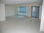 http://www.sandcastles.ae/dubai/property-for-rent/apartment/business-bay/3-bedroom/executive-tower-c/07/11/2015/apartment-for-rent-PRV-R-2963/154508/