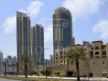 http://www.sandcastles.ae/dubai/property-for-rent/apartment/downtown-burj-dubai/2-bedroom/the-residences-6/15/11/2015/apartment-for-rent-PRV-R-3024/154956/