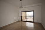 http://www.sandcastles.ae/dubai/property-for-rent/apartment/palm-jumeirah/2-bedroom/fairmont-palm-residence/19/11/2015/apartment-for-rent-PRV-R-3032/155088/