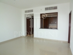 3 Bedroom,Apartment,Downtown Burj Dubai,29 Burj Boulevard 2,Provident Real Estate ,PRV-R-3039