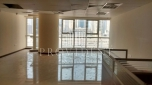 http://www.sandcastles.ae/dubai/property-for-rent/office/jlt---jumeirah-lake-towers/commercial/goldcrest-executive/19/11/2015/office-for-rent-PRV-R-3040/155081/