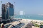 http://www.sandcastles.ae/dubai/property-for-rent/apartment/jbr---jumeirah-beach-residence/3-bedroom/sadaf-6/19/11/2015/apartment-for-rent-PRV-R-3042/155114/