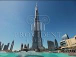 http://www.sandcastles.ae/dubai/property-for-sale/office/downtown-burj-dubai/commercial/burj-khalifa/15/10/2015/office-for-sale-PRV-S-2950/152762/