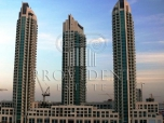 http://www.sandcastles.ae/dubai/property-for-sale/apartment/downtown-burj-dubai/2-bedroom/burj-views-c/15/10/2015/apartment-for-sale-PRV-S-3519/152893/