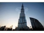 http://www.sandcastles.ae/dubai/property-for-sale/apartment/downtown-burj-dubai/2-bedroom/burj-khalifa/15/10/2015/apartment-for-sale-PRV-S-3557/152757/