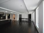 http://www.sandcastles.ae/dubai/property-for-sale/apartment/difc/2-bedroom/limestone-house/15/10/2015/apartment-for-sale-PRV-S-3735/151769/