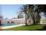 http://www.sandcastles.ae/dubai/property-for-sale/villa/jumeirah-1/5-bedroom/jumeirah-1/15/10/2015/villa-for-sale-PRV-S-3747/152993/