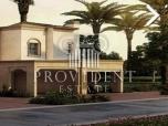 http://www.sandcastles.ae/dubai/property-for-sale/villa/al-reem-island/4-bedroom/mira-oasis-2/25/11/2015/villa-for-sale-PRV-S-3924/155413/