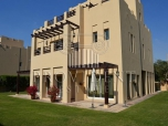 http://www.sandcastles.ae/dubai/property-for-sale/villa/the-lakes/6-bedroom/hattan-1/15/10/2015/villa-for-sale-PRV-S-3956/153245/