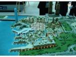 http://www.sandcastles.ae/dubai/property-for-sale/apartment/culture-village/3-bedroom/d1-tower/15/10/2015/apartment-for-sale-PRV-S-4052/153000/