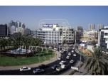 http://www.sandcastles.ae/dubai/property-for-sale/office/downtown-deira-/commercial/centurion-star-tower/15/10/2015/office-for-sale-PRV-S-4054/153193/