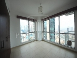 http://www.sandcastles.ae/dubai/property-for-sale/apartment/downtown-burj-dubai/1-bedroom/the-residences-8/15/10/2015/apartment-for-sale-PRV-S-4128/152765/