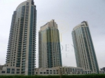 http://www.sandcastles.ae/dubai/property-for-sale/apartment/downtown-burj-dubai/2-bedroom/burj-views-a/15/10/2015/apartment-for-sale-PRV-S-4171/152766/