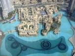 http://www.sandcastles.ae/dubai/property-for-sale/apartment/downtown-burj-dubai/1-bedroom/burj-khalifa/15/10/2015/apartment-for-sale-PRV-S-4181/152761/