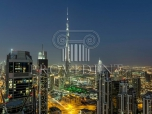 http://www.sandcastles.ae/dubai/property-for-sale/apartment/downtown-burj-dubai/1-bedroom/standpoint-tower-b/15/10/2015/apartment-for-sale-PRV-S-4262/152756/