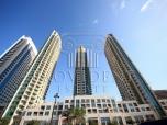 http://www.sandcastles.ae/dubai/property-for-sale/apartment/downtown-burj-dubai/studio/burj-views-podium/15/10/2015/apartment-for-sale-PRV-S-4565/152752/