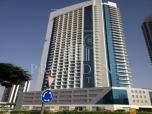 http://www.sandcastles.ae/dubai/property-for-sale/apartment/downtown-burj-dubai/1-bedroom/burj-al-nujoom/20/11/2015/apartment-for-sale-PRV-S-4602/155174/